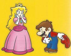 Super Mario Bros, Super Mario 1985, Super Mario World, Super Mario Brothers, Super Smash Bros, Peach Mario, Mario And Princess Peach, Mario All Stars, Nintendo Princess