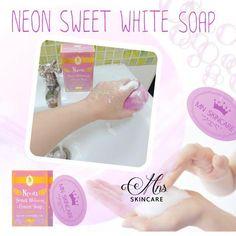 http://www.d-vitecenter.com/neon-sweet-whitening-cream-soap