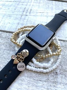 Rose Gold Apple Watch, Apple Watch 1, Apple Watch Faces, Apple Watch Series 1, The Band, Apple Watch Bands Fashion, Apple Watch Leather Strap, Apple Watch Accessories, Apple Products