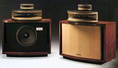 Technics SB-10000 1977