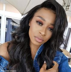 DJ Zinhle bags deal with Lifebuoy African Girl, African Beauty, South African Celebrities, New Dj, Looking For A Job, New Journey, Olay, Weekend Is Over, Business Women