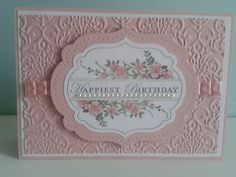 Vicky-Lou's Corner: Apothecary Birthday