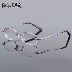 And Great Variety Of Designs And Colors Vazrobe Glasses Frame Men Wooden Eyeglasses Man Gold Silver Luxury Brand Name Prescription Spectacles Half Rim Square High End Famous For High Quality Raw Materials Full Range Of Specifications And Sizes