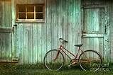 bicycles and old houses - Yahoo Image Search Results