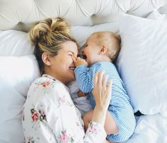 Barefoot Blonde by Amber Fillerup Clark - Page 3 of 122 - Little Babies, Little Ones, Cute Babies, Baby Kids, Baby Boy, Future Life, Future Baby, Baby Family, Family Love