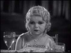 "Daisy Earles - ""Freaks"" (1932)"