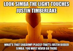 the-lion-king-justin-bieber-joke-meme