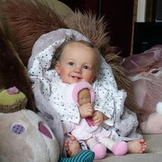 Reborn Baby Boy Dolls, Reborn Doll Kits, Newborn Baby Dolls, Reborn Toddler, Girl Dolls, Diaper Bag, Printable Images, Lifelike Dolls, Realistic Dolls