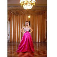 CYNTIA FONTANELLA | SUMMER 2015  A linda @layla_look simplesmente maravilhosa para @gnemporio !  AMAMOS! ❤ #CYNTIAFONTANELLA