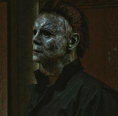 Halloween Resurrection...Kiss Horror Movies