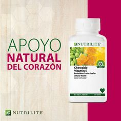 Nutrilite Best Of Nature Best Of Science Para Que Sirve