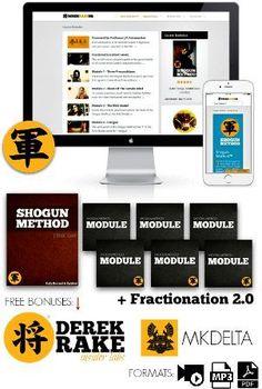 Shogun method derek rake pdf free download shogun method shogun method derek rake pdf free download fandeluxe Gallery