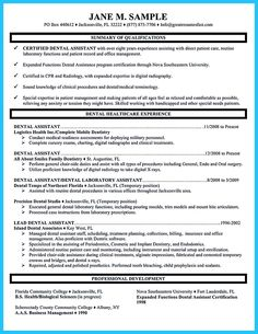 Pin By Ririn Nazza On Free Resume Sample    Job Description