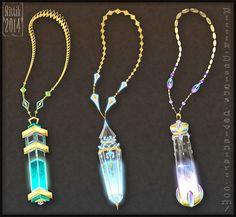 Elite potions (1) by Rittik-Designs on deviantART
