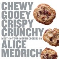 Ashton Green - Chewy Gooey Crispy Chewey Cookie Recipe Book - Kitchen Tools