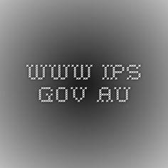 www.ips.gov.au