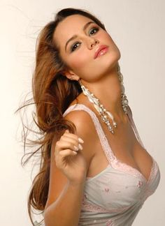 ana lucia dominguez - Google Search