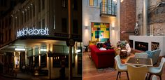 Hotel Debrett #Auckland, #New #Zealand,