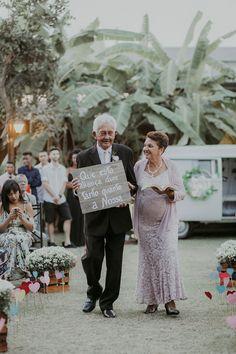 Wedding Ceremony, Our Wedding, Dream Wedding, Wedding Goals, Wedding Tattoos, Wedding Humor, Marry Me, Art And Architecture, Wedding Photos