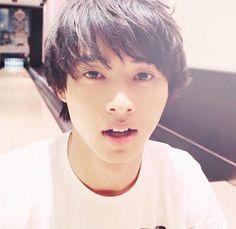 L Dk, Kento Yamazaki, Haruma Miura, S Stories, Beautiful Boys, Hot Guys, Eye Candy, I Am Awesome, Handsome