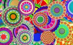 Image result for pretty colourful backgrounds