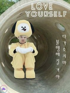 Sorry yoongi but I'm dying