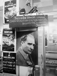 Ataturk Hintergrund - Design ve Wallpaper - Phone Wallpaper Great Backgrounds, Wallpaper Backgrounds, Whatsapp Plus, Most Beautiful Wallpaper, City Wallpaper, Hug Me, Antique Photos, Aesthetic Photo, Book Quotes