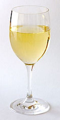 February 18 is National Drink Wine Day White; (MGB Note this....you will be legal then!!!)