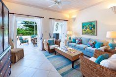 Villa, Polo, Couch, Furniture, Home Decor, Homemade Home Decor, Polos, Sofa, Couches