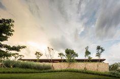 Galeria de Residência OS / Jacobsen Arquitetura - 2