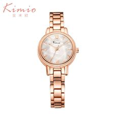 It doesn't get any better than this!   Watch Kimio Women...   http://www.zxeus.com/products/watch-kimio-women-watches-fashion-luxury-rose-gold-quartz-bracelet-gorgeous-ladies-watches-wristwatch-top-brand-relogio-feminino?utm_campaign=social_autopilot&utm_source=pin&utm_medium=pin