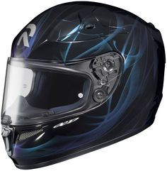 HJC RPHA-10 Combust Helmet (MC-2)HJC RPHA-10 Combust Helmet #helmets are the standard in (MC-2), offering the greatest versatility and convenience of motorcycle HJC RPHA-10 Combust Helmet (MC-2). Get yours at HelmetCity.com.