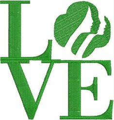 Girl Scout Love Digitized Embroidery Designs could do in HTV with Cub Scout emblem Machine Embroidery Projects, Hand Embroidery Designs, Embroidery Applique, Embroidery Patterns, Girl Scout Leader, Girl Scout Troop, Girl Scouts, Cub Scouts, Girl Scout Shirts