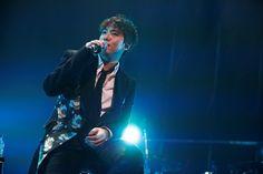 12月16日、17日にかけてパシフィコ横浜国立大ホールにて開催されたFTISLANDのリードボーカルイ・ホンギ初のソロコンサート「Merry 302 MHz」。11月18日に韓国でリリースされた「F… - 韓流・韓国芸能ニュースはKstyle