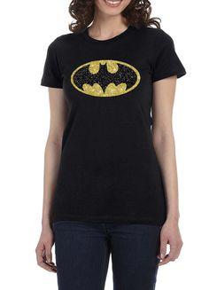 Cotton T-Shirt,Feathers and Butterfly Fashion Personality Customization
