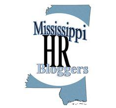 Mississippi HR Bloggers | kylemjones.com