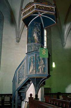 Ville de Luther, Eisleben, Photo Investitions- und Marketinggesellschaft Sachsen-Anhalt mbH