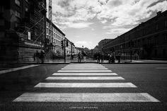 #trieste #italy #bw #naturallight #fuji #xpro2 #daylight #naturallight  #instagood #bestoftheday #globe_captures  #follow4follow #igfriuliveneziagiulia #igersfvg #streetphotography #fujifollowme #fujilover #bavisela #trieste