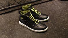 #Nike Air Jordan I Retro 94 #sneakers