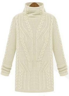 Jumpers, Cardigans Sportsgirl Jumper Cream Arcrylic Size S Exquisite Traditional Embroidery Art