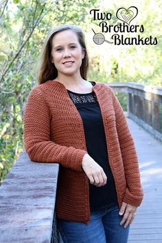 Pattern is 50% off through 10/23/17! Full price is $6.00.