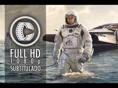 Interstellar - Final Trailer [FULL HD] Subtitulado - Cinescondite