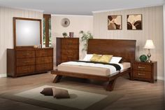 Feng Shui Bedroom Colors Room Layout Furniture Setup In How To Arrange Inside Is The Best