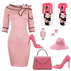 July 4th ,big discount ,waiting for you . pink dress: https://www.aliexpress.com/store/product/Office-Bodycon-Dress-Women-Summer-Vinatge-Bow-Back-Slit-Zipper-Fitted-Three-Quarter-Sleeve-Pencil-Dress/2666178_32811446241.html rose dress: https://www.aliexpress.com/store/product/Bodycon-Dress-Office-Dress-Fake-Two-Piece-BubbleKiss-Belt-Floral-Print-Autumn-Dress/2666178_32766716631.html big discount dress: https://bubblekiss.aliexpress.com/store/group/Clearance/2666178_511577039.html #love…