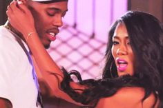 Video Premiere: B.o.B - So What [Explicit] ft. Mila J