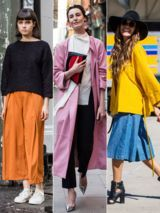 Colourful Casual Style #Streetstyle