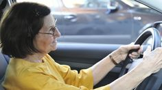 When Should Seniors Hang Up The Car Keys? This NPR article gives great tips for identifying warning signs and helping elderly loved ones make the decision to stop driving.