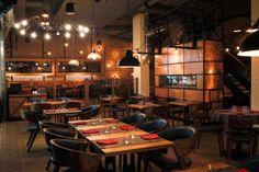 restauracja_salina_bochnia_wnetrze_005