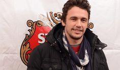 James-Franco-gay