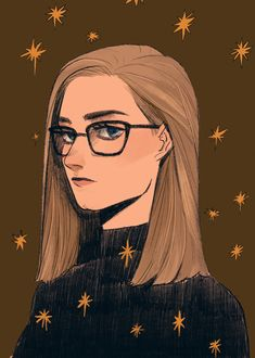 the magicians fanart Magician Art, The Magicians Syfy, Character Inspiration, Character Design, Olivia Taylor Dudley, Cute Reptiles, Best Movie Posters, Netflix, Figure It Out